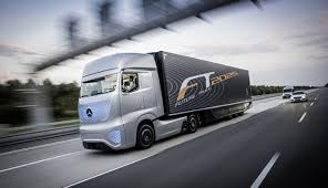 The Long-haul Truck Of The Future. To Overcome Road Freight Transport Mercedesbenz Self Driving These Are The Semitrucks Of Future Video Cnet Future Truck Ft 2025 The For Transportation Logistics Mhi Blog Ai Powers Your Truck Paid Coent By Nissan Potential Drivers And Trucking 5 Trucks Buses You Must See Youtube Gearing Up Growth Rspectives On Global 25 And Suvs Worth Waiting For Mercedes Previews Selfdriving Hauling Zf Concept Offers A Glimpse Truckings Connected Hightech