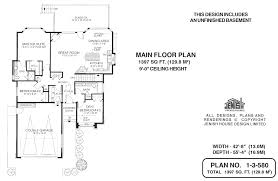 House: Jenish House Plans Facelift Newuse Plans Kerala 1186design Ideas Best Ranch Okagan Modern Rancher Style Home By Jenish 12669 Wilden Emejing Designs Ontario Pictures Decorating Design Home100 Floor Plan Clipart Stock Of 3d 1 12 Storey 741004 0 Fresh House Kamloops And 740 Rykon Cstruction Baby Nursery House Plans Canada Bungalow Amazing Gallery Inspiration Home Design