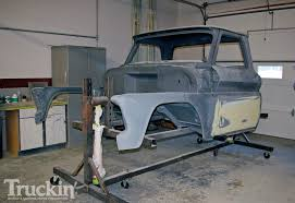 1965 Chevy C10 Buildup - Street Customs '65 C10 Build Photo & Image ... Guide Nfs Payback All Chevrolet C10 1965 Derelict Parts Locations See This Instagram Photo By Squarebodysyndicate 5397 Likes Gm Truck 65 Chevy For Sale Old Photos Collection Buildup Street Customs Build Photo Image Lakoadsters Thread Swb Step Classic Talk 1964 Fender Emblems Custom Truckin Magazine Busted Knuckles 22 Inch Wheels Pickup Aspen Auto 1962 Stance Works Patina And Bags