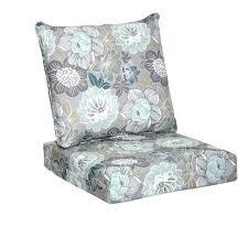 Walmart High Back Outdoor Chair Cushions by Lounge Chair Cushion Lounge Chairs Cheap Outdoor Lounge Chair
