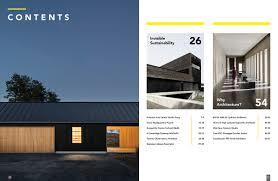 100 Contemporary Design Magazine On Behance