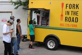 Food Trucks In Austin, Texas, The Boardr Appetite Grows In Austin For Blackowned Food Trucks Kut Photos 80 Years Of Airstream The Rearview Mirror Perfect Food Texas Truck Stock Photos Friday Travaasa Style Brheeatlive Where Hat Creek Burger Roaming Hunger To Dig Into Frito Pie This Weekend Mapped Jos Coffee Don Japanese Ceviche 7 And More Hot New Eater 19 Essential In 34 Things To Do June 365 Tx Fort Collins Carts Complete Directory Wurst Tex Place Is Sooo Good Pinterest Court Open On Barton Springs Rd