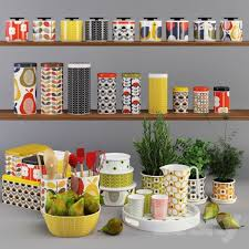 100 Inspiring Kitchen Decorating Ideas 1970s KitchenKitchen SetsKitchen
