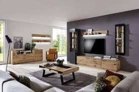ostermann de möbel wohnzimmer wohnwand dekor