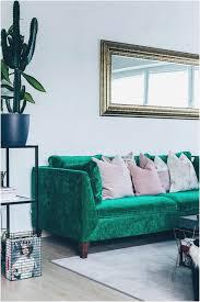 wohnzimmer grun blau caseconrad