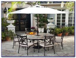 Samsonite Patio Furniture Dealers by Samsonite Patio Furniture Ebay Patios Home Decorating Ideas