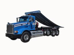 Roll·Rite® DC350 | Adjustable Covering System | Truck Tarps 2002 Mack Rd690s Roll Off Truck For Sale Auction Or Lease Valley Dump Truck Wikipedia Cable Hoist Rolloff Systems Towing Equipment Flat Bed Car Carriers Tow Sales 2008 Freightliner Condor Commercial Dealer Parts Service Kenworth Mack Volvo More 2017 Chevy Silverado 1500 Lt Rwd Ada Ok Hg230928 Mini Trucks For Accsories Hooklift N Trailer Magazine New 2019 Intertional Hx Rolloff Truck For Sale In Ny 1028 How To Operate A Stinger Tail Youtube