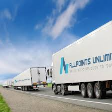 ALL POINTS UNLIMTED – LOGISTIC SERVICES 12 Benefits Of Using Telematics For Trucking Fleet Management Scania Tops Prestigious European Truck Test The Second Year Mg And Transportation Has Been Providing First Class A Mix From 2016 Aths National Show Salem Or Pt 8 Cargo Transport Energy Transition Clean Energy Wire Proper 3 Point Entry Exit Into A Youtube Bundy Transport Service 44 Photos 2 Reviews Xtl Companies Ppare Eld Mandate Miradore Movin Out All Points Grand Opening In Cleveland Ohio
