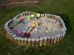 What A Cute Sandbox!!! | Family | Pinterest | Sandbox, Backyard ... Sandbox With Accordian Style Bench Seating By Tkering Tony How To Make A Sandpit Out Of Stuff Lying Around The Yard My 5 Diy Backyard Ideas For A Funtastic Summer Build 17 Plans Guide Patterns In Easy And Fun Way Tips Fence Dog Yard Fence Important Amiable March 2016 Lewannick Preschool Activity Bring Beach Your Backyard This Fun The Under Deck Playground Between3sisters Yards