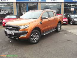 2016 Ford Ranger Used Car For Sale In Cape Town West Western Cape ... Used Ford Ranger Xl 4x4 Dcb Tdci No Vat Full Service History Salvage 1999 Ford Ranger Xlt Subway Truck Parts Inc Auto 2012 For Sale In Malaysia Rm55800 Mymotor 2004 At Cleveland Mall Oh Iid 17990144 2018 Wildtrak 32 Tdci 4wd Double Cab Smc Hawk 2009 Sport Super 40 Liter V6 Sale Edge Blue 4x2 2001 4x4 4dr 25 Td Hitrail Western Cape