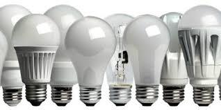 let there be light arrange interior design las vegas nv st