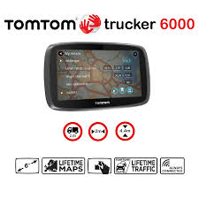 TomTom Trucker 6000 SatNav Tom 1ks000201 Pro 5250 Truck 5 Sat Nav W European Truck Ttom Go 6000 Hands On Uk Youtube Consumer Electronics Vehicle Gps Find Trucker Lifetime Full Europe Maps Editiongps Amazoncom 600 Device Navigation For The 8 Best Updated 2018 Bestazy Reviews 7150 Software Set 43 Usacan Car Fleet Navigacija Via 53 Skelbiult Gps7inch 128mb Ram On Win Ce 60 Working With Igo Primo Start 25 Promiles Partner Truck Navigation