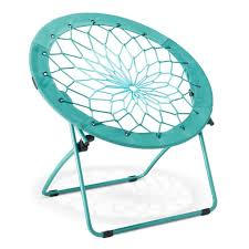 This Chair Is So Cute You Can Get It At Target Cheap