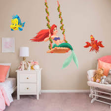 fathead baby wall decor shop disney wall decals murals fathead