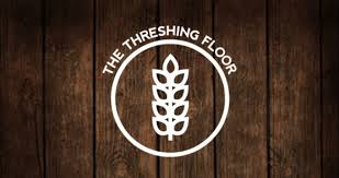 Threshing Floor Bible Meaning by Podcasts Seedbed