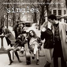 Smashing Pumpkins Zeitgeist Spotify by Singles U0027 25th Anniversary Celebrated With Expanded U0026 Remastered