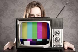 dvb t2 freenet tv die wichtigsten antworten rund um die