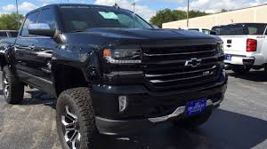 C17068 2017 Silverado 1500 LTZ Z71 SCA Black Widow Package Walk ... Chevy Black Widow Lifted Trucks Sca Performance Black Widow Chevy Black Widow Tragboardinfo 2019 Chevy Silverado How A Big Thirsty Pickup Gets More Fuelefficient 2014 Lt B Flickr Sherwood Park Chevrolet Vehicles For Sale In Ab T8h 0r5 Ewald Buick Is Oconomowoc Dealer And Truck Lovely Custom Trucks 2016 Package Available Gm Trucks Medium Duty Work Special Edition Review Sold Youtube Apex Lifted Gmc Stone Blue Riding Style Pinterest Anyone Have Experience With Or Parts