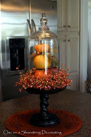 Cute Halloween Decorations Pinterest by 356 Best Autumn Home Decor Images On Pinterest Fall Holiday