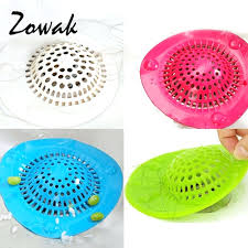 Mesh Sink Strainer Target by Showers Drain Covers For Showers Drain Cover For Shower Stall