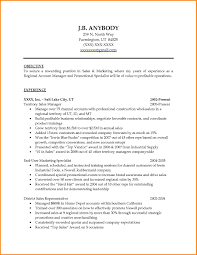 Car Sales Representative Sample Resume | Elnours.com Car Salesman Resume Sample And Writing Guide 20 Examples Example Best 7k Qualified Sales Associate Fresh Simply Auto Man Incepimagineexco Here Are Automotive Free Res Education Save Samples Luxury Salesperson With No Experience Awesome Civil Original For Manager Templates New Atclgrain