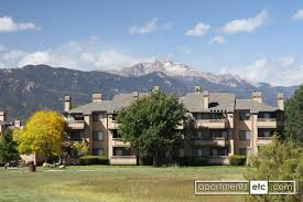 1 Bedroom Apartments Colorado Springs by Western Terrace Apartments Apartments For Rent In Colorado