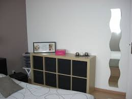 meuble rangement chambre ado meuble de rangement pour chambre 100 images meuble tv design
