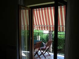 100 Casa Leona Starting From 32 EUR Hotel In Rovinj Croatia