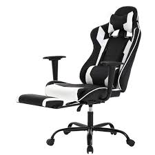 Amazon.com: Racing Gaming Chair, High-Back PU Leather Home Office ... Gaming Chairs Buy At Best Price In Pakistan Www Costway Ergonomic Chair High Back Racing Office W Amazoncom Neo Licensed Marvel Spider Man 330lb Secret Lab Fniture Lazada The Big And Tall 2019 Ign 12 2018 10 Ps4 And For Guys Ultimategamechair 8 Budget Under 200 Edition Trends For Men People Heavy Trak Racer Sc9 On Sale Now Mighty Ape Nz