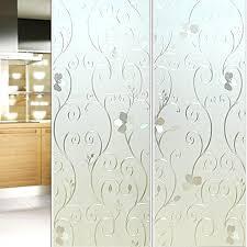 SUNNY SHOWER 60 In X 62 In Sliding Bathtub Doors 14