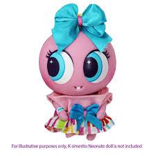 Disney Animators Collection Moana Plush Doll Small 12