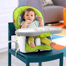 Space Saver High Chair Walmart Canada by Fisher Price 4in1 Total Clean High Chair Walmart Com