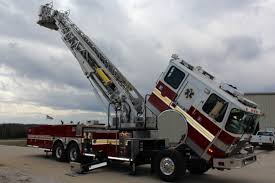 St Louis Commercial Truck Inspections – Mobile Independent 3rd Party ... Truck Sales Repair In Tucson Az Empire Trailer Kalida Equipment Ohios Most Diversified China Factory 3 Axle 40ft Utility Fence Stake Cargo Semi Industrial Power Serving Dallas Fort Worth Tx Trucking Industry The United States Wikipedia Towing Schmit Ms4000 Custom Built Offroad Ming Service Trucks Australia Shermac Direct Auto Commercial And Fleet Services Diesel Truck Repair Shop Edinburg Us 281 Heavy Duty Shops Form Sop Taskforce 20180316 Fbender 2018 Steel Cattle Livestock Light Medium Tuminos Nj Ny Area
