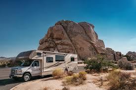 100 Truck Rental Santa Cruz RV S Company USA Campervan Hire Apollo Motorhome Holidays