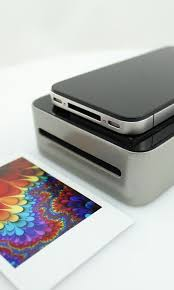 Best 25 Portable printer ideas on Pinterest