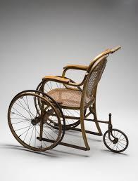 100 Rocking Chair Wheelchair Wheelchair Vintage To Sit II Vintage Medical Antiques