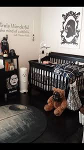 Bape Bed Sheets by 9117 Best Baby Stuff U0026 Kids Clothes Images On Pinterest Babies