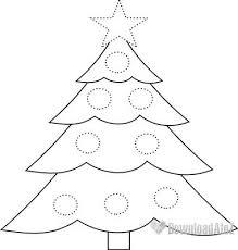 Christmas Tree Preservative Recipe by Easy Christmas Tree Christmas Centerpiece Ideas