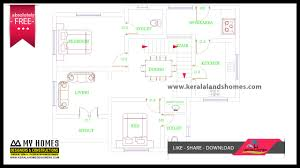 100 Home Design Magazine Free Download South African Use Plans Pdf Autocad Plan Dwg