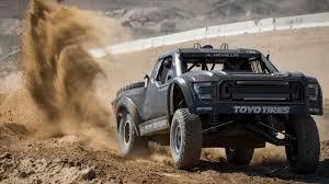100 Trick Trucks El Cajon TSCO Racing 2016 BITD Mint 400 YouTube