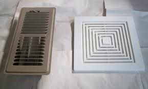 Fasco Industries Bathroom Exhaust Fans Model 647 by How To Vent A Bathroom Fan Hvac Install An Air Supply Line And A
