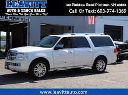 Used Cars For Sale Leavitt Auto And Truck This Week In Car Buying Ford Boosts Expeditionnavigator Production My New Truck 2005 Lincoln Navigator Ultimate Edition Youtube 2018 Pickup For Sale Suvs Worth Waiting Wins North American Of The Year Dubsandtirescom 26 Inch Velocity Vw12 Machine Black Wheels 2008 The Is A Smoothsailing Suv York Debuts With 450 Hp And Ultralux Interior Custom Dashboard Eertainment System Cars 2019 Auto Oem 5l3z16700a Hood Latch For Expedition 2018lincolnnavigatordash Fast Lane