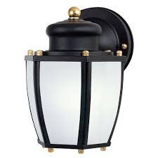 outdoor wall lighting fixtures dusk to advice for your home