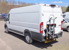 File:Fiat Ducato Dodge RAM ProMaster HTS Systems Hand Truck Sentry ... 2018 Ram 2500 3500 Fca Fleet Dodge Ram A Brief History Bangshiftcom Cab Over Trucks Maguire Family Of Dealerships Commercial Vehicles Ford 2017 Promaster Reviews And Rating Motor Trend Junkyard Find 1972 D200 Custom Sweptline The Truth About Cars Durango Police Special Service Vehicle Crown North Truck Wallpaper 19201440 Wallpapers 44 Cs Diesel Beardsley Mn Img87_1518139986__5619jpeg Call Mr Chrysler Jeep Dealer In Tacoma Wa