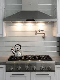 kitchen backsplash tiles wilmington nc countertop ideas with white