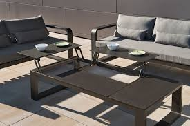 The Dump Patio Furniture by Garden Furniture Retails And Wholesales In France And Spain