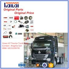 China Truck Parts Of Sinotruk HOWO A7 Tracctor Truck 2018 Best ... Heavy Duty Truck Parts For The Aftermarket Pacific Fire Replacement Apparatus Parts In Hensack Nj Why Demand Is Increasing On Read Gallery Callan Man Buy Spare Trucks Truckbreak Ltd Top Quality Used Sales Export Towing Service And Repair Roadside Assistance Cheap Intertional Tow Find Tata Daewoo Daewootrucktata Product Centre Bay Of Plenty Limited Western Star Busbee Google Partner Broadstreet Consulting Seo