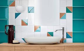 wertvolle tipps zur fugenreinigung in bad und küche