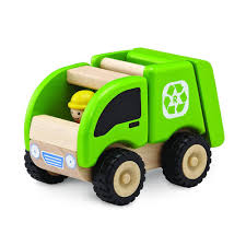 Wonderland Mini Recycling Truck | Wooden Toys | Mornington Peninsula Air Pump Garbage Truck Series Brands Products Www Dickie Toys From Tesco Recycling Waste With Lights Amazoncom Playmobil Green Games The Working Hammacher Schlemmer Toy Isolated On A White Background Stock Photo 15 Best For Kids June 2018 Top Amazon Sellers Fast Lane Light Sound R Us Australia Bruin Revvin Driven By Btat Mini Pocket 1 Surprise Cars Product Catalog Little Earth Nest Paw Patrol Rockys At John Lewis