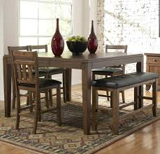Round Kitchen Table Decorating Ideas by Dining Table Kitchen Table Centerpieces Dining Room Centerpiece